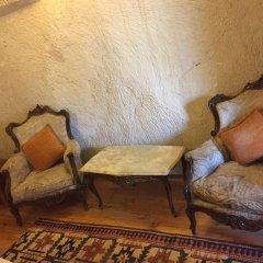 Sunset Cave Hotel Турция, Гёреме - отзывы, цены и фото номеров - забронировать отель Sunset Cave Hotel онлайн интерьер отеля