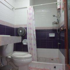 Отель Baan Por Jai ванная фото 2