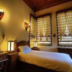 Akif Bey Konagi Турция, Кастамону - отзывы, цены и фото номеров - забронировать отель Akif Bey Konagi онлайн спа