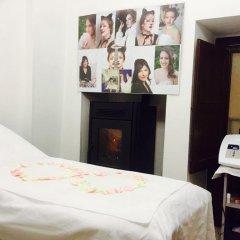 Отель Trulli Vacanze in Puglia Италия, Альберобелло - отзывы, цены и фото номеров - забронировать отель Trulli Vacanze in Puglia онлайн детские мероприятия