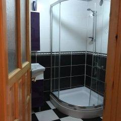 Öztürk Apart Турция, Узунгёль - отзывы, цены и фото номеров - забронировать отель Öztürk Apart онлайн ванная