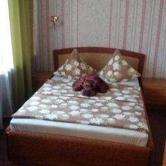 Отель Unce комната для гостей фото 5