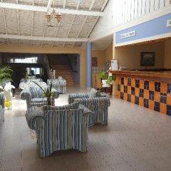 Отель Club Ambiance - Adults Only Ямайка, Ранавей-Бей - отзывы, цены и фото номеров - забронировать отель Club Ambiance - Adults Only онлайн помещение для мероприятий