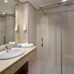 Отель Sol House Costa del Sol ванная фото 2