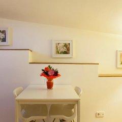 Отель Bacardi Central Suites удобства в номере
