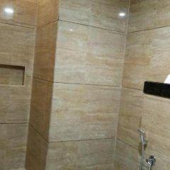 Hotel Kingsway ванная фото 2