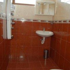 Kniaz Boris Hotel ванная