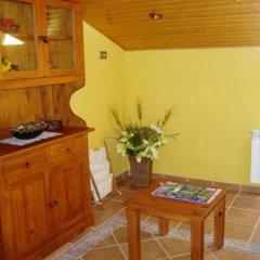 Отель Hospedaje El Marinero комната для гостей фото 3
