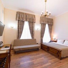 Мини-отель Дом Чайковского комната для гостей фото 5