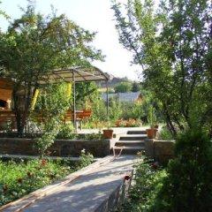 Отель B&B Hasmik Армения, Ехегнадзор - отзывы, цены и фото номеров - забронировать отель B&B Hasmik онлайн