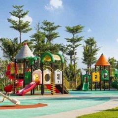 Отель The St. Regis Sanya Yalong Bay Resort – Villas детские мероприятия