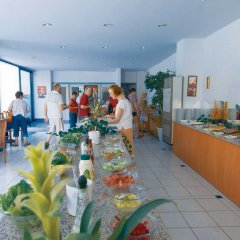 Ramira City Hotel - Adult Only (16+) детские мероприятия фото 2