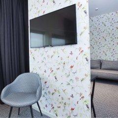 Отель ibis Styles Amsterdam Airport (new) Нидерланды, Схипхол - 2 отзыва об отеле, цены и фото номеров - забронировать отель ibis Styles Amsterdam Airport (new) онлайн удобства в номере