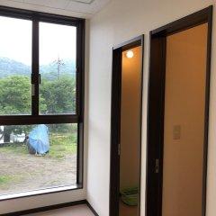 Отель Lake Side Inn Fujinami Яманакако интерьер отеля фото 2