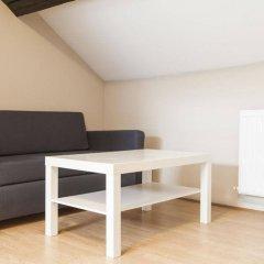 Апартаменты Madou City Center Apartment комната для гостей фото 4