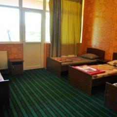 Отель Guria7