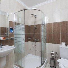Matiate Hotel & Spa - All Inclusive ванная