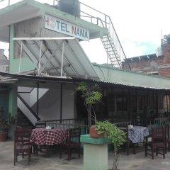Отель Nana Непал, Катманду - отзывы, цены и фото номеров - забронировать отель Nana онлайн фото 3
