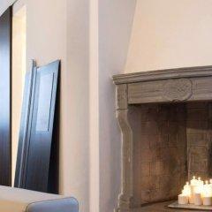 Отель Tuscany b&b Ареццо комната для гостей фото 5