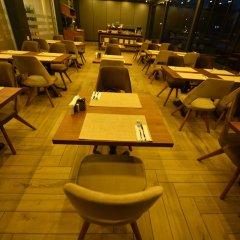 Grand Bulut Hotel & Spa Мерсин питание