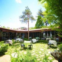 Akif Bey Konagi Турция, Кастамону - отзывы, цены и фото номеров - забронировать отель Akif Bey Konagi онлайн
