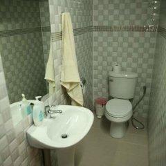 Отель Ocean Breeze House in Lamai Таиланд, Самуи - отзывы, цены и фото номеров - забронировать отель Ocean Breeze House in Lamai онлайн ванная