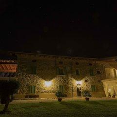Отель B&B La Casa nel Vento Италия, Виньяле-Монферрато - отзывы, цены и фото номеров - забронировать отель B&B La Casa nel Vento онлайн фото 4