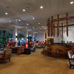 Отель Amari Garden Pattaya Паттайя спа