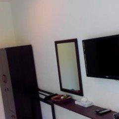 Отель Lanta DD House удобства в номере фото 2
