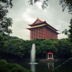 The Grand Hotel фото 12