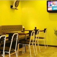 Отель Dace Hotel Мальдивы, Северный атолл Мале - отзывы, цены и фото номеров - забронировать отель Dace Hotel онлайн детские мероприятия
