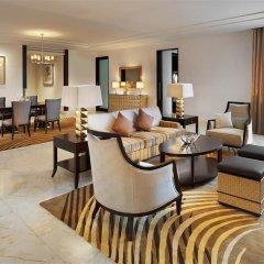 Отель The St. Regis Sanya Yalong Bay Resort – Villas интерьер отеля фото 3
