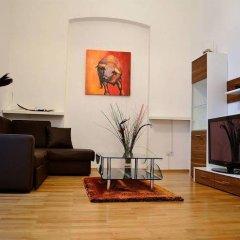 Апартаменты GoVienna City Center Apartment удобства в номере