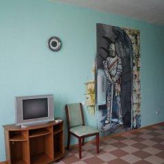 Гостевой дом Элит удобства в номере фото 2