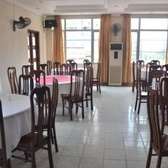 Bien Dong Hotel Halong