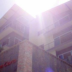 Отель Anam Cara Таиланд, Самуи - отзывы, цены и фото номеров - забронировать отель Anam Cara онлайн удобства в номере