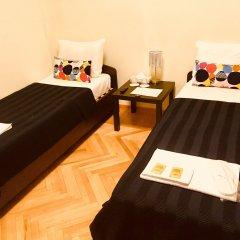 Гостиница Hotelsad 4 спа