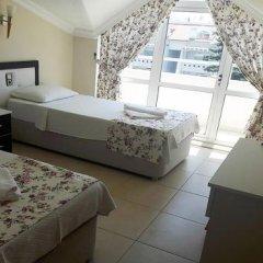 Marmaris Esen Hotel комната для гостей фото 5
