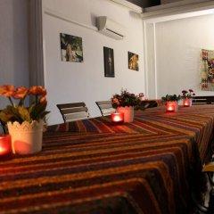 Hotel Mary's House Сельчук помещение для мероприятий