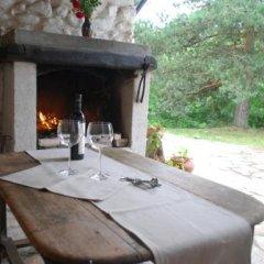 Отель Villa Beli Iskar Болгария, Боровец - отзывы, цены и фото номеров - забронировать отель Villa Beli Iskar онлайн фото 3