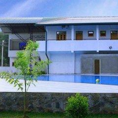 Отель Sunsung Chiththa Holiday Resort фото 3