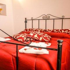 Отель Trulli Vacanze in Puglia Италия, Альберобелло - отзывы, цены и фото номеров - забронировать отель Trulli Vacanze in Puglia онлайн детские мероприятия фото 2