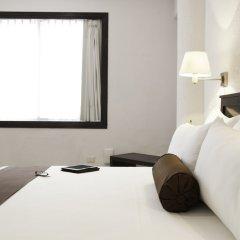 Отель Mision Merida Panamericana комната для гостей фото 4
