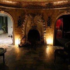 Отель Acacia Suites Иордания, Амман - отзывы, цены и фото номеров - забронировать отель Acacia Suites онлайн парковка