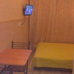 Гостиница Mini Hotel Na Gorohovoy в Санкт-Петербурге