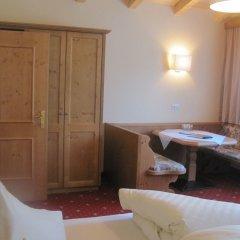 Отель Rose Австрия, Майрхофен - отзывы, цены и фото номеров - забронировать отель Rose онлайн удобства в номере фото 2
