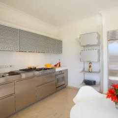 Отель 3 Br Villa Naxos Chg 8926 Кипр, Протарас - отзывы, цены и фото номеров - забронировать отель 3 Br Villa Naxos Chg 8926 онлайн в номере