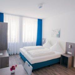 Апартаменты Haus Am Dom - Apartments Und Ferienwohnungen Кёльн детские мероприятия