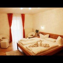 Hotel Etschquelle Горнолыжный курорт Ортлер комната для гостей фото 5