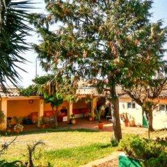 Отель SPH - Sintra Pine House фото 13